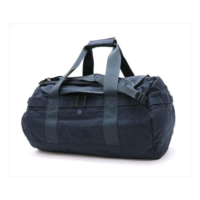 ノースフェイス 24 HOUR EXPLORE DUFFEL NM81651 UN