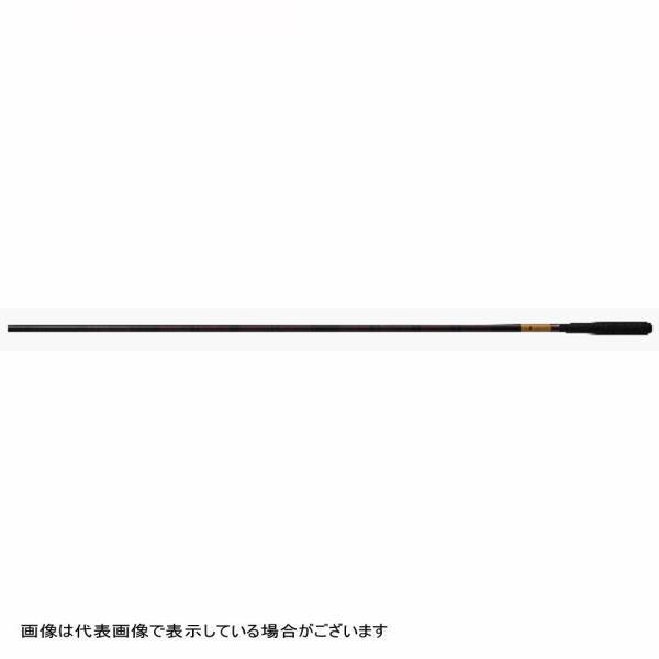 【大型商品】 631MLB ダイワ ブレイゾン