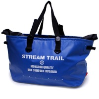 キャップス STREAMTRAIL CARRYALL DX-0 AZURE