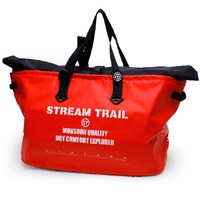 キャップス STREAMTRAIL CARRYALL DX-0 CHILLI