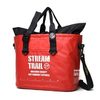 キャップス STREAMTRAIL MARCHE DX-1.5 CHILLI