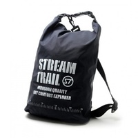 キャップス STREAMTRAIL BREATHABLE TUBE S BLACK