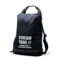キャップス STREAMTRAIL BREATHABLE TUBE M BLACK