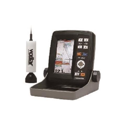 ホンデックス HONDEX PS-500C TD07ワカサギパック
