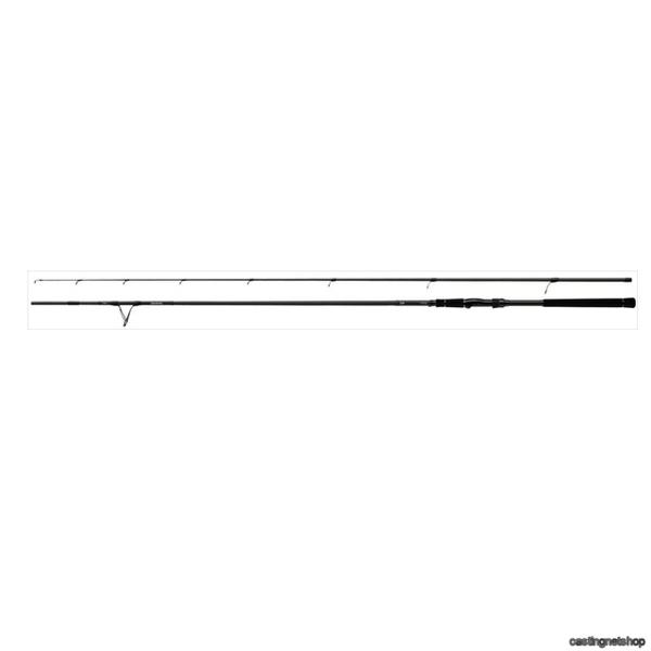 ダイワ ラブラックス AGS スピニングモデル LABRAX AGS106ML