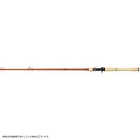 スミス ナマンチュ DNAZ-69M (ベイト1ピース)