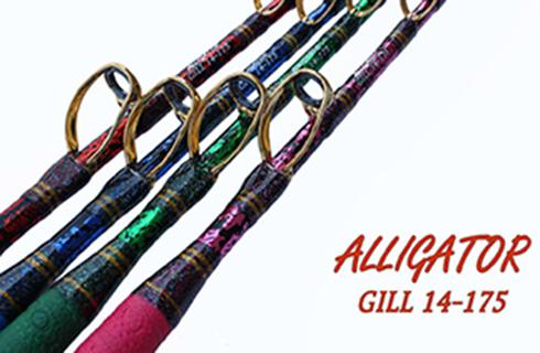 ギル 14-175